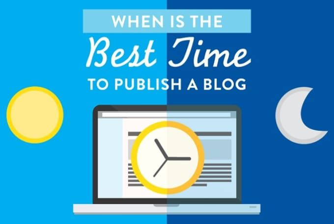 https://www.fiverr.com/helloobar/write-a-seo-blog-post-and-post-it-on-blog  #guestpost #seoservices #seobacklinks #pbnlinks #pbn #guestposting #buyguestpost #buybacklinks #authoritybacklinks #googleranking #seoNY #newyorkcityseo #nyseo #californiaseo #linkbuilding #seo #blogpost #articlewriting #seonewyork #youtubeseo