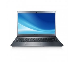 Samsung NP530U4C-S04ZA Series 5 Notebook
