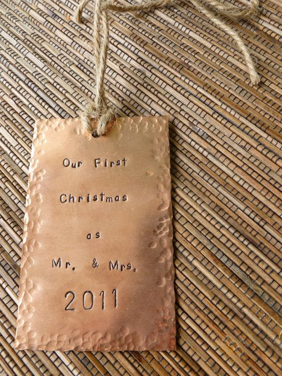 23 best first christmas together images on Pinterest | Holiday ...