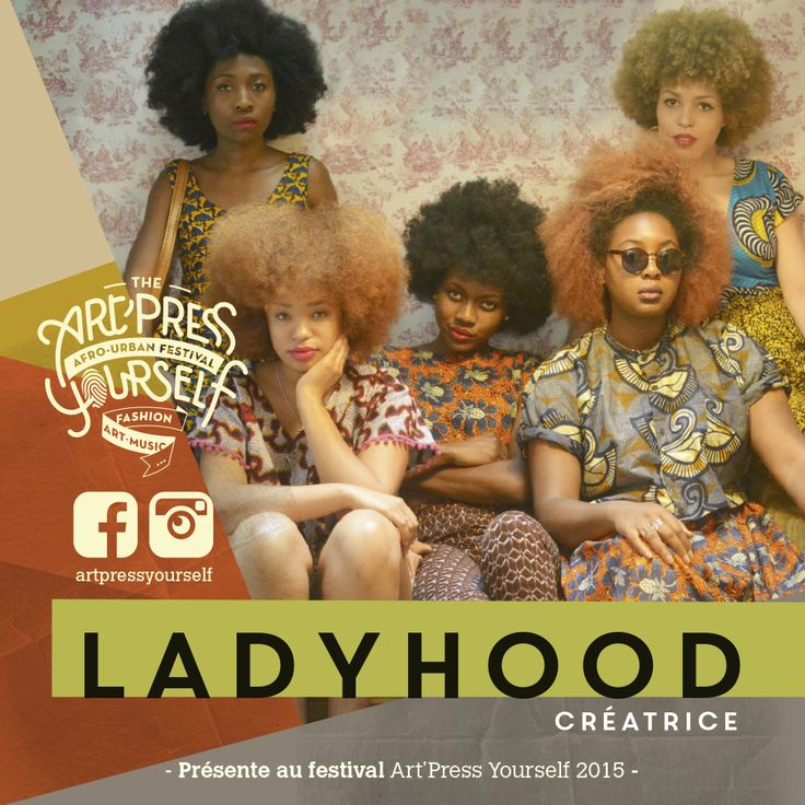 #afro #africanroots #streetstyle #streetwear #afrostreetstyle #africanfashion #afrocentric #africanbeauty #africanclothing  #africanprints #streetculture #urbanlook #swag #ladyhood #soultrain #afro #afrohair #afropunk #frogang #afrogang