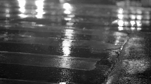 lluvia en el campo hd GIFS - Buscar con Google