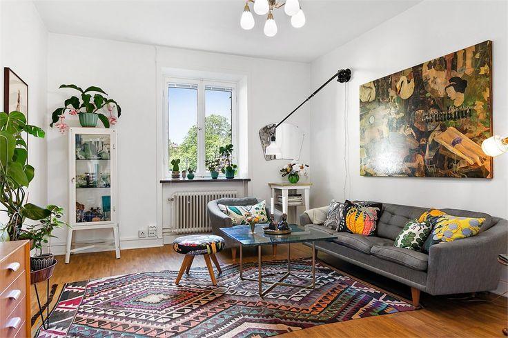 stockholm bostad formedling se