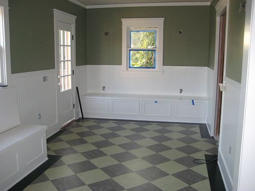 157 best benjamin moore colors images on pinterest | colors, wall