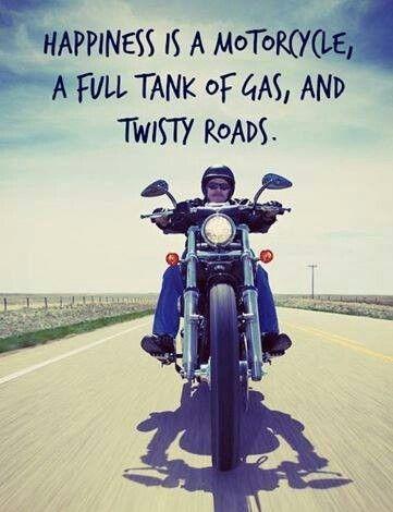 Ahhhhh so true! #motorcycle