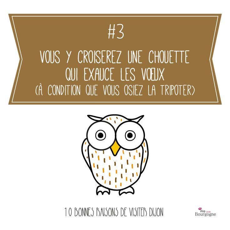 10-bonnes-raisons-de-visiter-Dijon-welovebourgogne-03