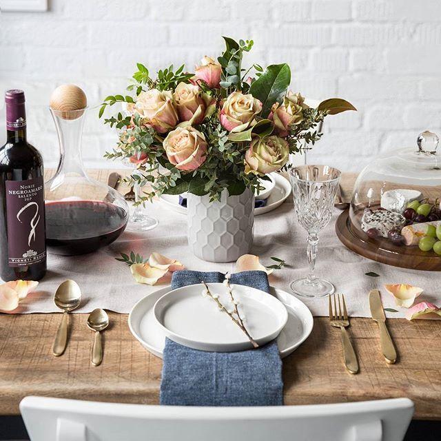 die besten 25 skandinavisches geschirr ideen auf pinterest geschirr bunt geschirr und. Black Bedroom Furniture Sets. Home Design Ideas