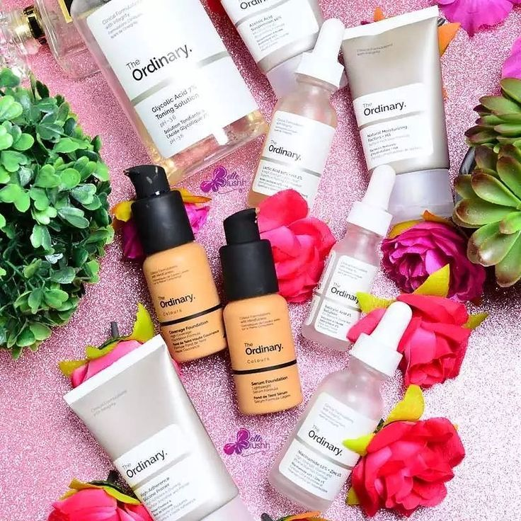 Happy Sunday bellas  Excited to be back   If you want to catch up on my latest blog post featuring some products from The Ordinary by @deciem then head on over to http://belleblushh.com  Direct link in BIO  #belleblushh #makeup #skincare #review #blogger #deciem #theordinaryskincare