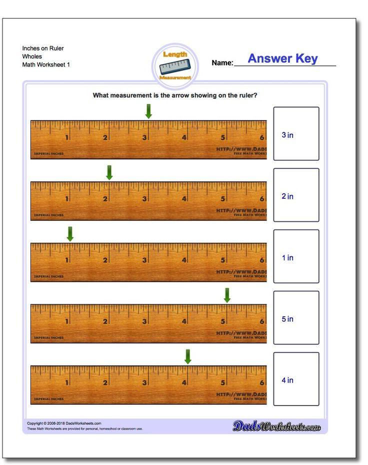 Printable Worksheets conversion of units worksheets : Mer enn 25 bra ideer om Measurement worksheets på Pinterest ...