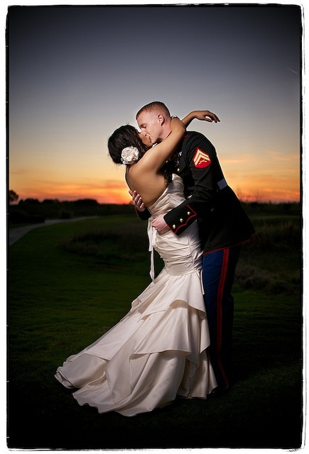 I want pictures like this :)