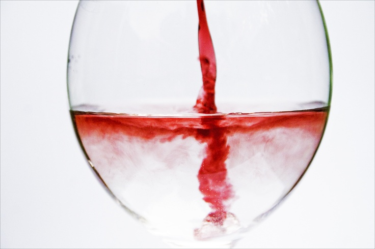 Is Winemaking an Art or a Science?