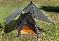 Serenity Bug Shelter