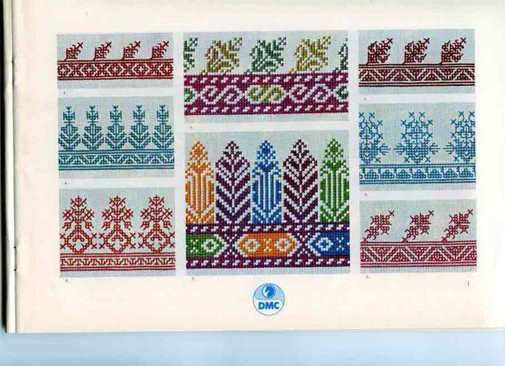 Gallery.ru / Фото #12 - Morocco - mornela