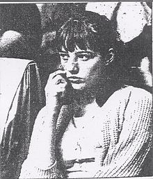 Sylvia Likens - Wikipedia, the free encyclopedia