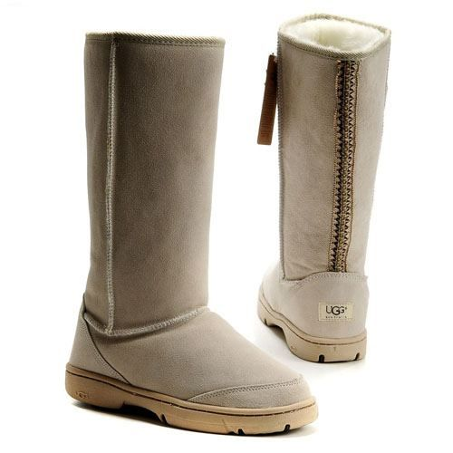 75 best UGG Boots images on Pinterest