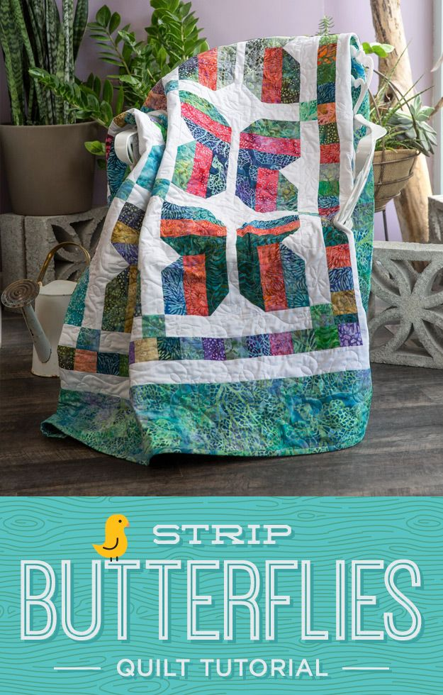 1000 Ideas About Snowball Quilts On Pinterest Quilts