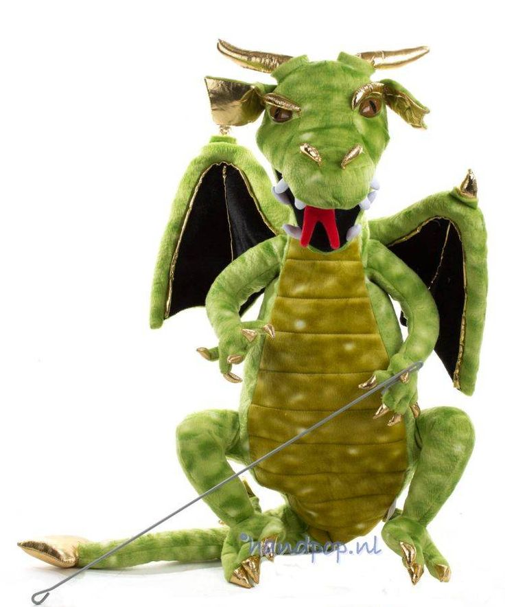 Image result for dragon puppet large puppet company
