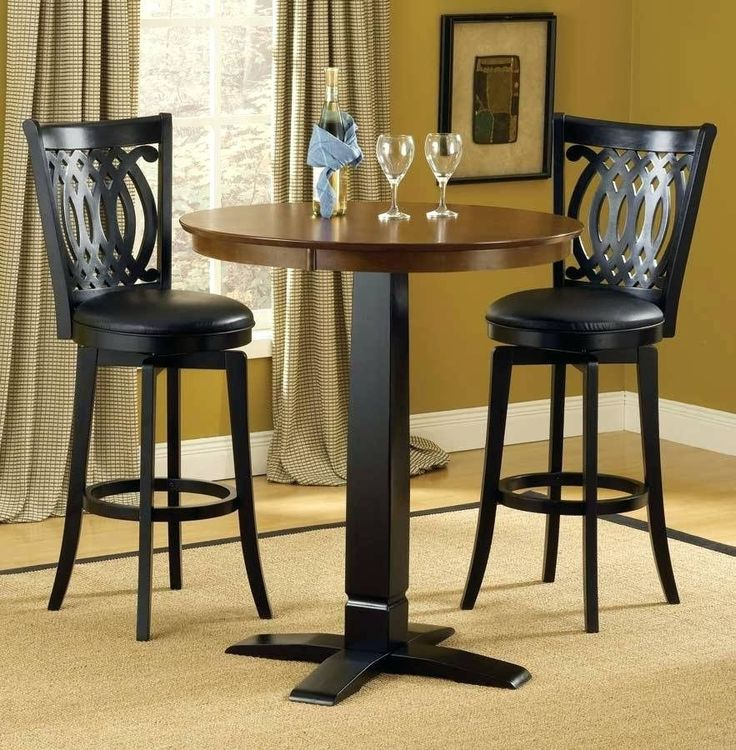 58 best my sister s place images on pinterest living Bistro Dining Chairs Bentwood Cafe Chairs
