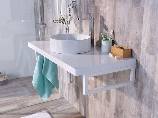 77 best images about toilettes wc on pinterest coins chalets and design. Black Bedroom Furniture Sets. Home Design Ideas
