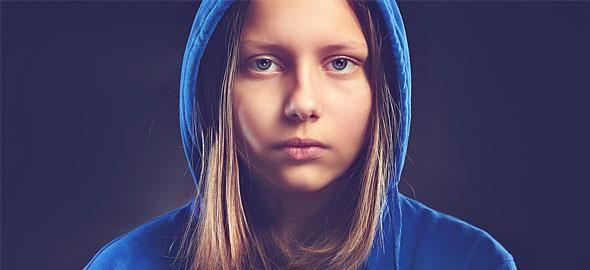 Μπορεί να μην το διανοείστε αν η κόρη σας είναι ακόμα μικρή, όμως στην εφηβεία θα δείτε ένα παιδί που δεν είχατε ποτέ φανταστεί!