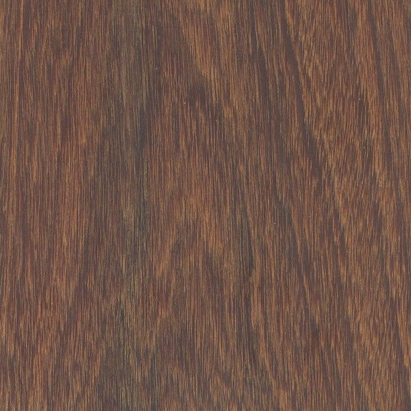 Ipe (Tabebuia spp.) Brazilian walnut | naturally water and mold resistant