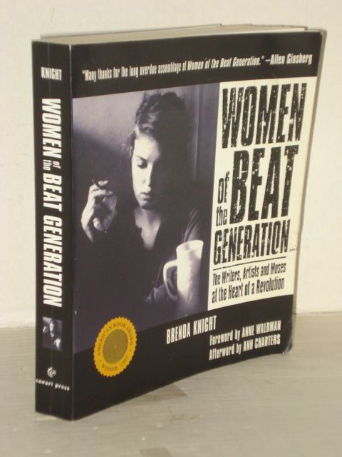beat generation essay questions Research the values and literary aesthetic of the beat generation present and defend an argument that answers the following question: (eg not analysis essay.