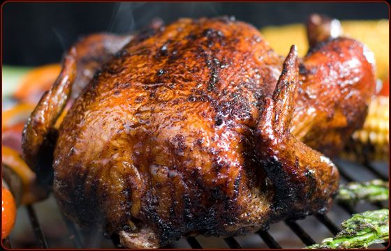 1000+ images about Traeger Grill Recipes on Pinterest ...
