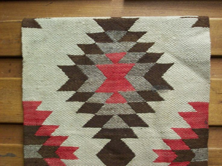 364 Best Indian Rugs Images On Pinterest Navajo Rugs