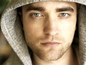 Robert Pattinson: Robertpattinson, Senior Picture, Robert Pattinson, Rob Pattinson, Edward Cullen, Future Husband, Twilight Saga, Robert Pattison, Robpattinson