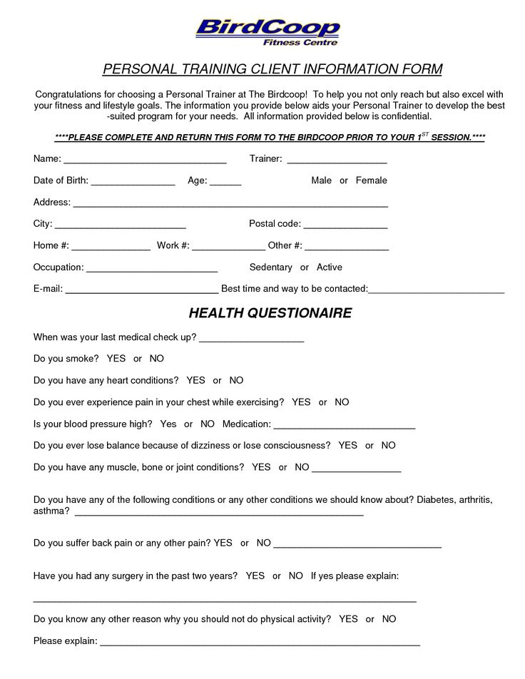 18 best Tell Me No Lies images on Pinterest Health, Books and Box - trainer evaluation form