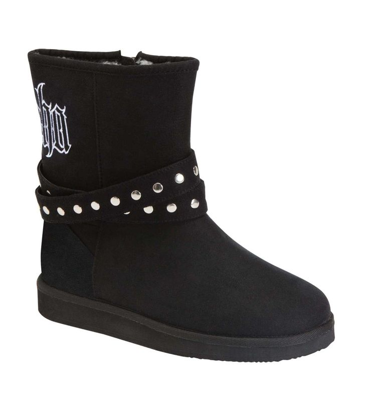 Metal Mulisha SWAN DIVE BOOTS from Official Metal Mulisha Store