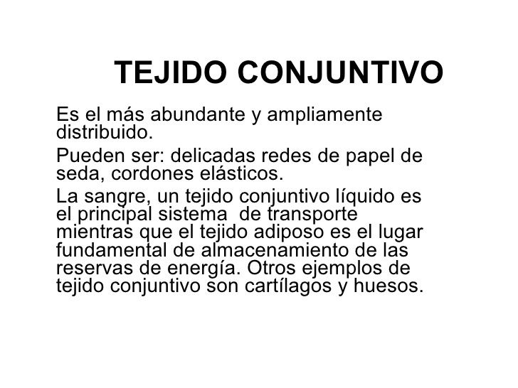 8 best Tejido Conjuntivo images on Pinterest Tejidos, Searching - histology assistant sample resume