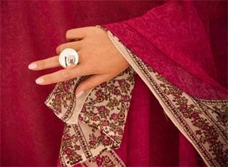 Tradicionális és trendi: Romani Divat Stúdió | Tudatos Vásárló