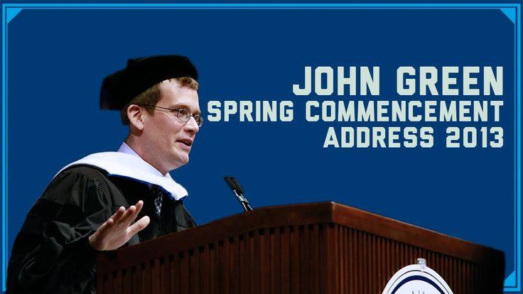 steve jobs graduation speech pdf