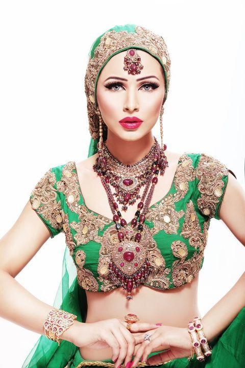 Индианка любит большие онлайн фото 763-342