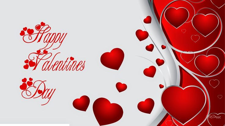Best 10 HD Valentine's Day Images for Mobile | PC | Desktop | Laptop - Happy Valentines Day Images 2015