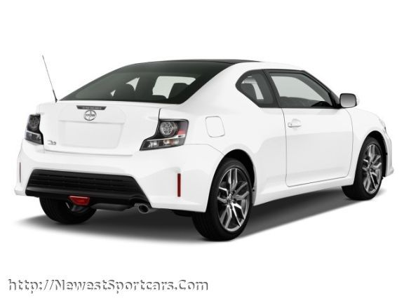 2017 Scion TC Redesign and concept - http://newestsportscars.com/2017-scion-tc-redesign-and-concept/