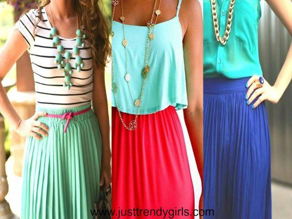 mint outfits ideas, Casual mint outfits styling ideas http://www.justtrendygirls.com/casual-mint-outfits-styling-ideas/