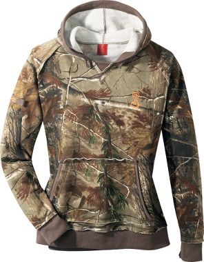 I want this. and I'm not a fan of hunting or anything nature related, unless it's in the ocean, but this is cute!