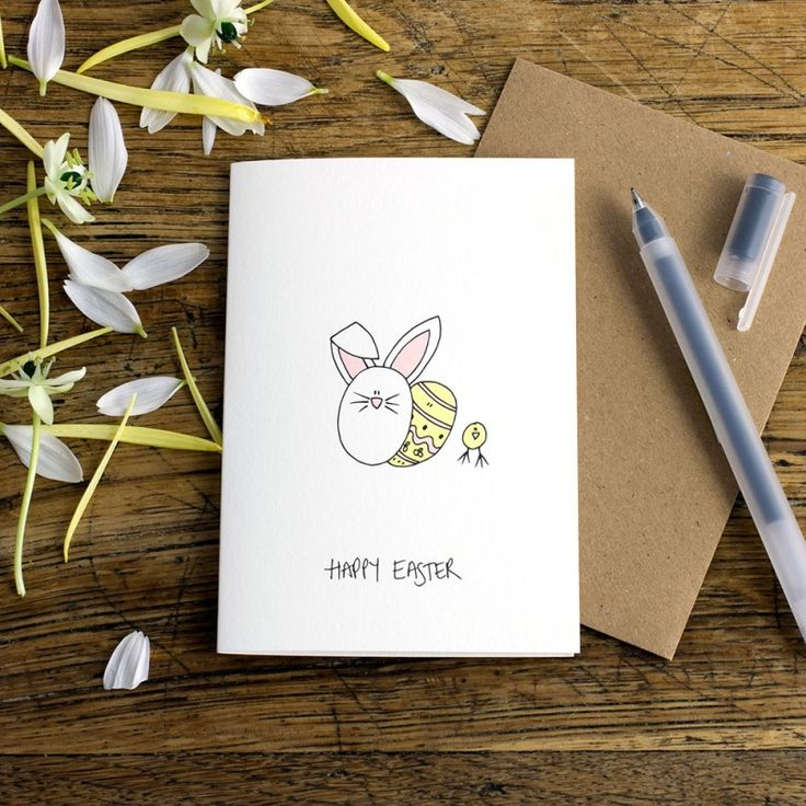 110 best easter gifts images on pinterest buy gifts online cars happy easter greeting card pack of 6 hardtofind negle Image collections