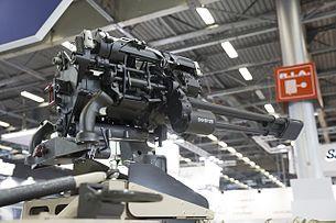 GAU-19加特林重機槍 - 維基百科,自由的百科全書