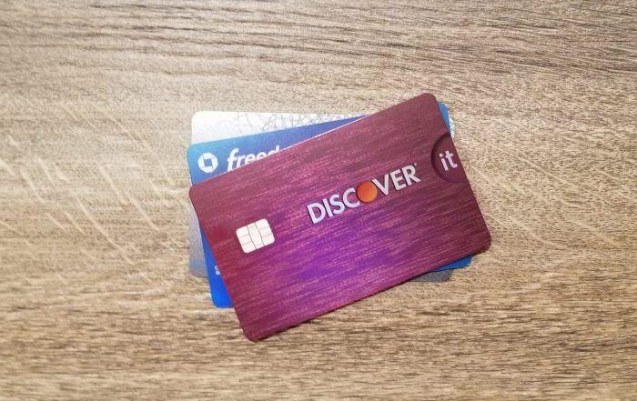 5 Calendar For Q4 2020 Discover Freedom Aboc Platinum Dividend Cash Vantage West Cash Card Dividend Sell Gift Cards