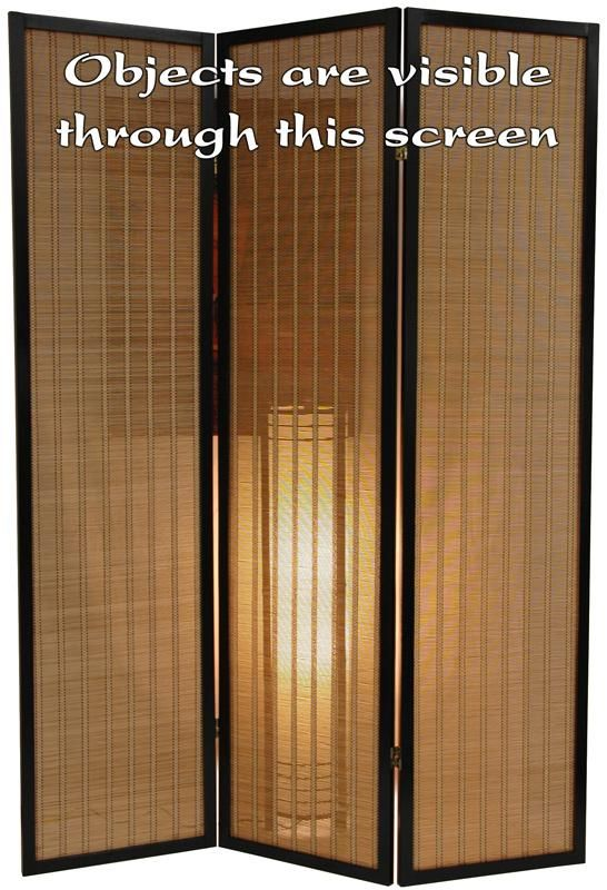 Wonderful Room Dividers.com Part - 9: Tall Serenity Shoji Screen | RoomDividers.com