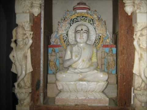 Shri Gautam Swamy chalisa