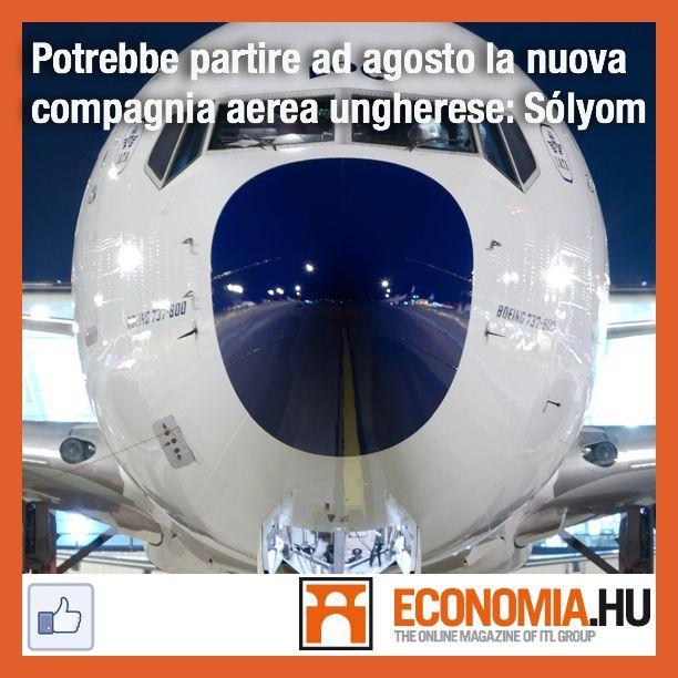 http://www.itlgroup.eu/magazine/index.php?option=com_content=article=3725:prende-il-volo-solyom-la-nuova-compagnia-aerea-ungherese=46:turismo=107