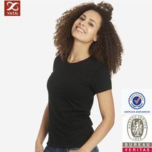 2014 new design cheap fashion custom t shirt company  Best Seller follow this link http://shopingayo.space