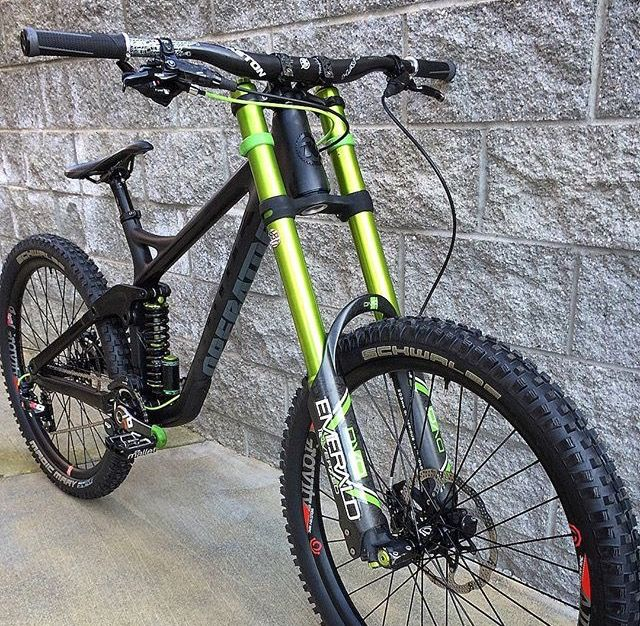 """Downhill bike,s  Use coupon code """"PINME""""  for 40% off all hammocks on maderaoutdoor.com. 2 trees planted per hammock purchased!"""