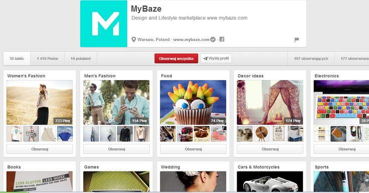 http://www.pinterest.com/mybaze/