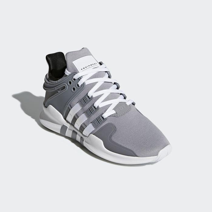 new concept 97e80 9152e EQT Support ADV Shoes in 2019   Products   Eqt support adv, Shoes, Adidas  sneakers
