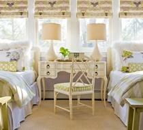 73 Best Design The Bedroom Images On Pinterest Bedroom