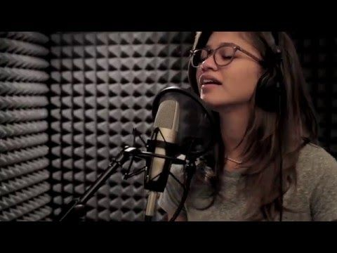 """Zendaya's """"Neverland"""" Behind-The-Scenes 